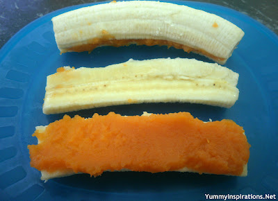 Banana+and+Sweet+Potato+Treat+Recipe