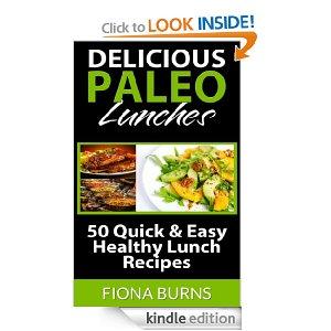 10 free gluten free ebooks yummy inspirations