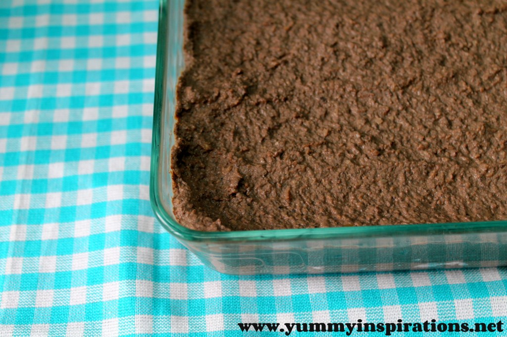 Chicken Liver Pate Recipe