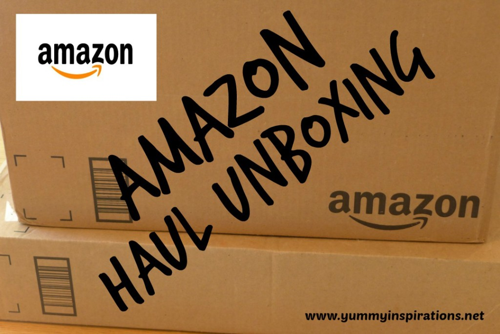 amazon home decor haul unboxing haul kitchen gadgets amp more 10342