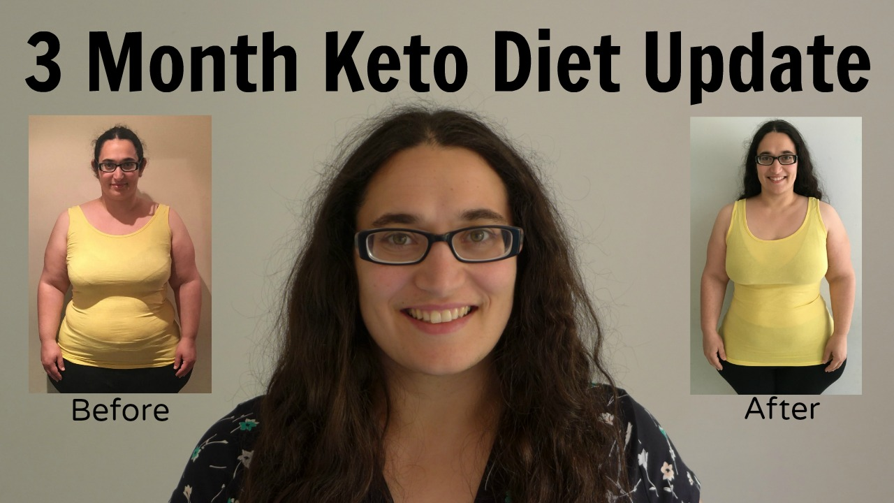Weight Loss And Ketogenic Diet