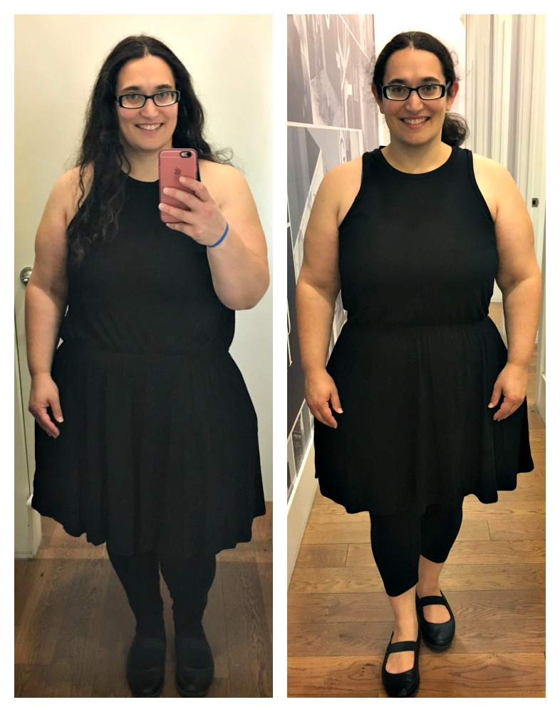 4 Month Keto Diet Results - Before and After Pictures, sharing my weight loss, video diary and update after 4 months following Ketogenic Diet.