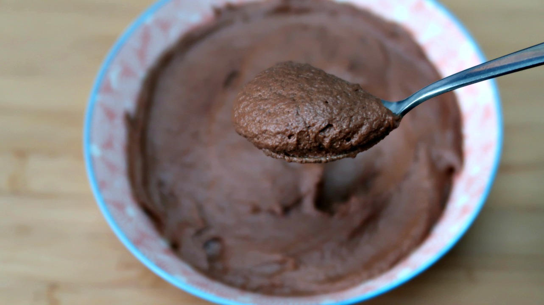 9 Low Carb Chocolate Desserts - Easy Keto Sugar Free Dessert Recipes
