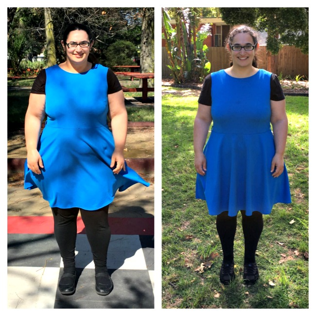 5 Month Ketogenic Diet Results Update - Before & After ...