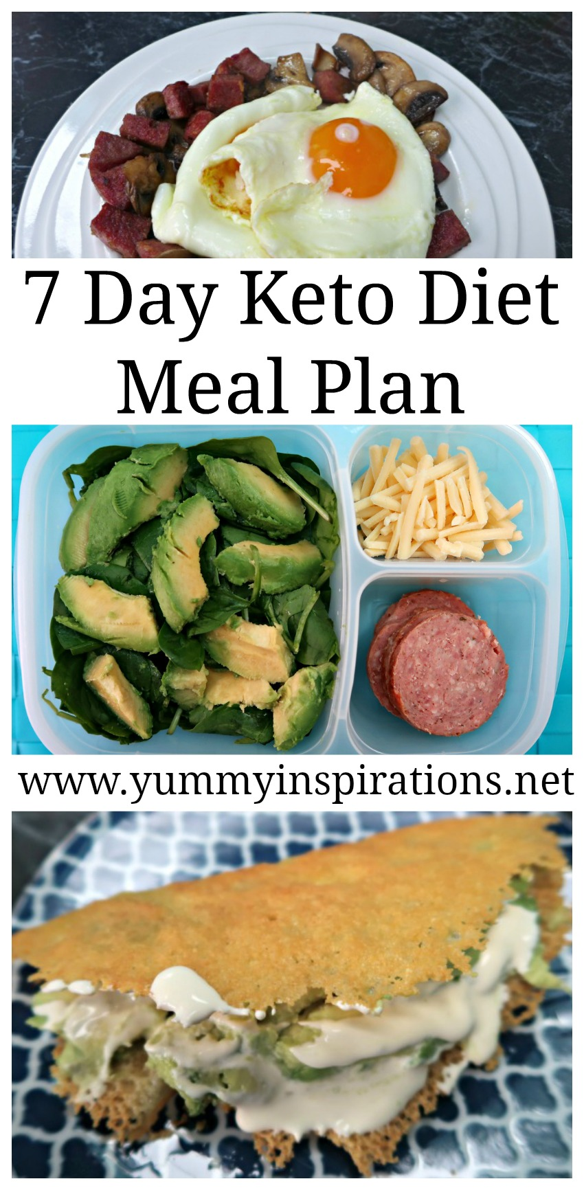 7-Day-Keto-Diet-Meal-Plan-For-Weight-Loss-Low-Carb-Ketogenic-Foods-and-sample-meal-examples-recipes-and-ideas-which-helped-me-lose-17kg37lbs..jpg