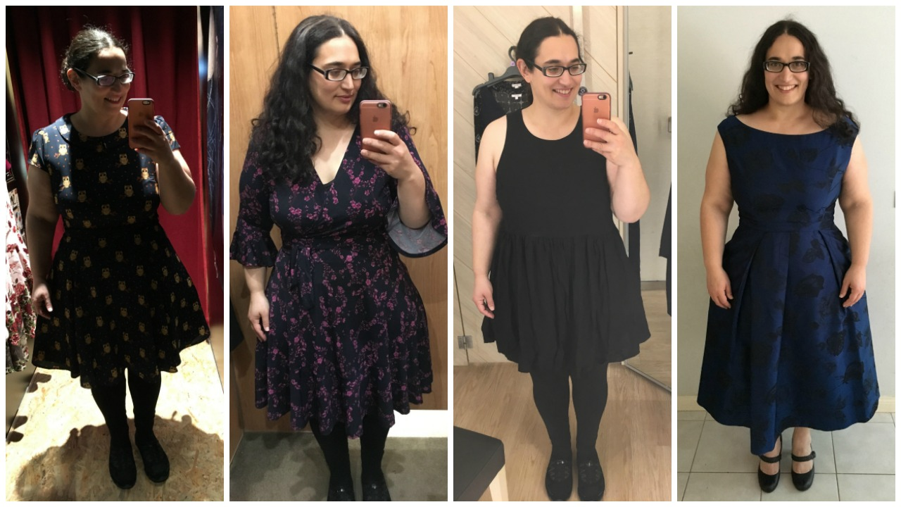 9 Month Keto Weight Loss Blog Update - Ketogenic Diet Results